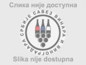 Oglašava se prodaja belog vina cc 55000l